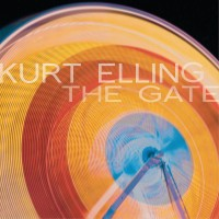 kurt-elling-the-gate