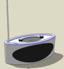 Radio Concept A