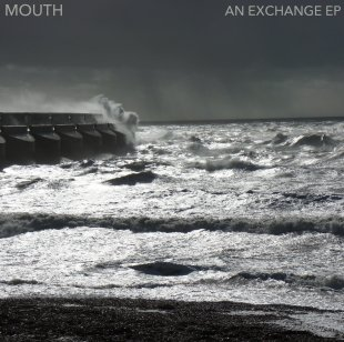 Mouth-Exchange-EP-cover