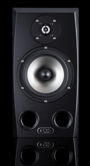 OS-Acoustics-DB7-Front