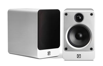 QA2625-Concept20_White