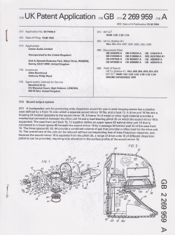 S-30 Patent Doc